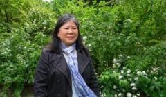 témoignage de jinhua yuang