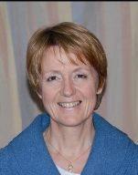 Françoise Hostalier