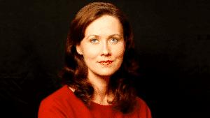 Kay Rubacek est auteure, productrice et réalisatrice d'ouvrages de non-fiction.