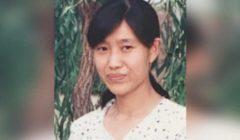 Zhu Surong