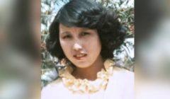 Une femme de Qiqihar reste pacifique après avoir subi des tortures pour sa foi