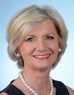Josiane Corneloup