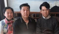 Un procureur utilise des preuves montées de toute pièce à l'encontre d'une pratiquante de Falun Gong au tribunal